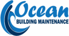 Commercial Cleaning Services & Office Cleaning in London,Ontario | Ocean Building Maintenance