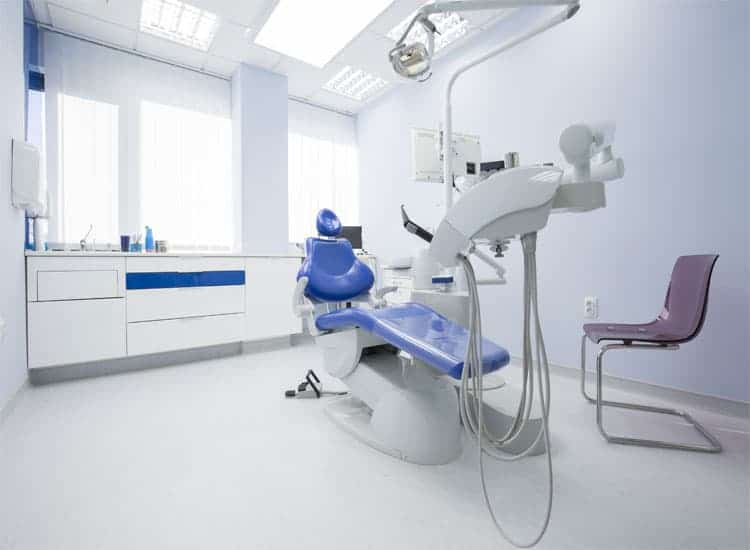 medical office cleaning London Ontario